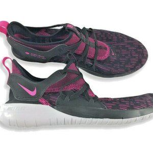 Nike Flex Contact 3 Running Shoes Slip On